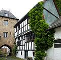 Blankenheim, Am Hirtenturm 3, Bild 7.jpg
