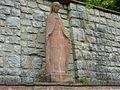 Blankenheim, Klosterstr.-Kölner Str., alter Friedhof, Bild 10.JPG