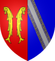Blason Bar-sur-Seine.png