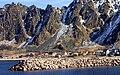 Bleik på Andøya 1.jpg