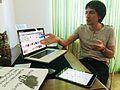 Blek producer Denis Mikan.jpg