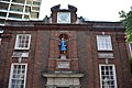 Blewcoat School, London 2016-06-09.jpg