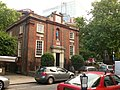Blewcoat School - geograph.org.uk - 913469.jpg