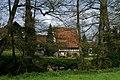 Blick über die Pfinz auf die Neumühle - panoramio.jpg