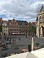 Blick auf Fischmarkt Erfurt.jpg