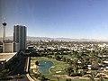 Blick auf Las Vegas.jpg