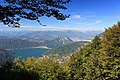 Blick nach Lugano Melide.jpg