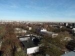 Blick vom Energiebunker Wilhelmsburg (16)).jpg