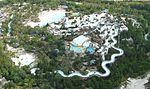 Blizzard Beach Aerial photo (7426584544).jpg