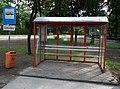 Blociszewo bus stop (3).jpg