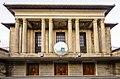 Bloemfontein City Hall Vil005.jpg