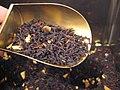 Blood Orange tea.jpg