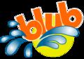 Blub logo.png