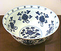 Blue and white Ming Xuande 1426 1435.jpg