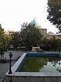 Blue mosque 6.jpg