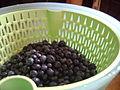 Blueberries (4812760575).jpg