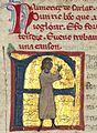 BnF ms. 12473 fol. 108v - Aimeric de Sarlat (1).jpg