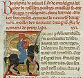 BnF ms. 854 fol. 140 - Bérengier de Palazol (1).jpg