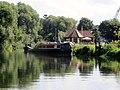 Boat yard close to Stibbington - august 2013 - panoramio.jpg