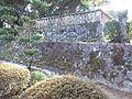 Bodai-ji Temple - Gobyôsho1.jpg