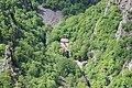 Bodetal Harz Bode Gorge.jpg