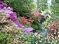 Bodnant Garden - geograph.org.uk - 208823.jpg