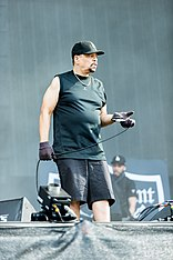Body Count feat. Ice-T - 2019214172415 2019-08-02 Wacken - 2323 - AK8I3145.jpg