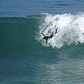 Bodysurfing 4 2008.jpg