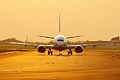 Boeing 737-500 D-ABIY Lufthansa (3772926035).jpg