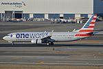 Boeing 737-823(w) 'N837NN' American Airlines (30702712886).jpg