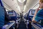 Boeing 757-200 (26684661700).jpg