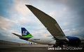 Boeing Seahawks 747 - 12246475004.jpg