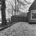 Boenhok - Koudekerk aan den Rijn - 20127317 - RCE.jpg