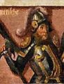 Bogislaw V.jpg