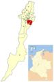 Bogota Capital District - San Cristobal.png
