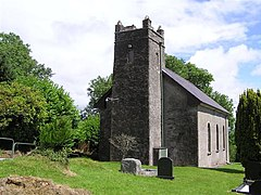Boho Church of Ireland - geograph.org.uk - 487471.jpg