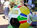 Bola Africa do Sul 2010.jpg