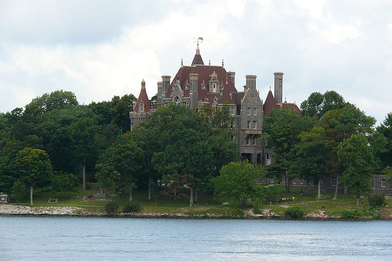 File:Boldt Castle 3.jpg