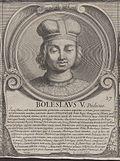 Boleslaus V Pudicus (Benoît Farjat).jpg