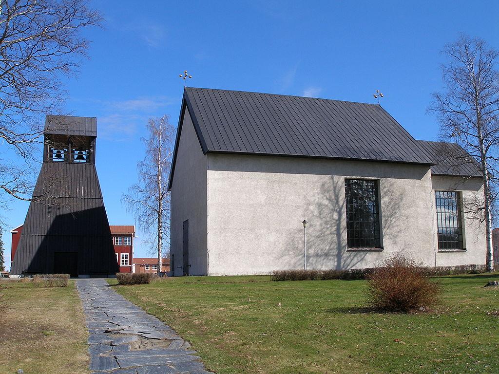 Singulair i stockholm n, Filborna Dating Site, Gunnarsnäs mötesplatser för äldre