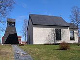 Fil:Bolidens kyrka.jpg