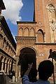 Bologna Arcades, end view.jpg