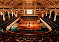 Bolton Victoria Hall Interior.jpg