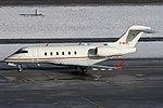 Bombardier BD-100-1A10 Challenger 300, Triple Alpha Luftfahrt JP6774240.jpg