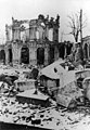 Bombed-building-remains-in-Dresden-391832659636.jpg