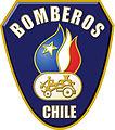 Bomberos Chile.jpg