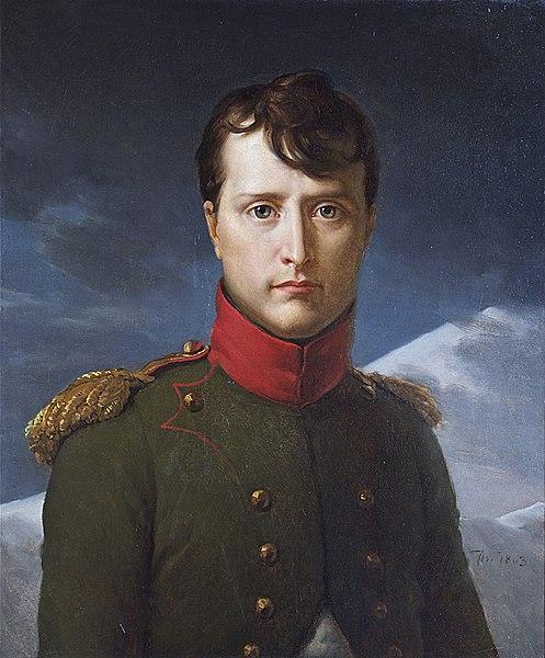 napoleon - image 5