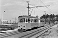BondeCCFL318+CCFL130.1964.PEspanha.jpg