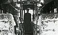 BondeCCFL435~437.1965.04.19.SAmaro(interior).jpg