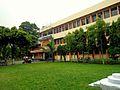 Bongaigaon Refinery HS School.JPG